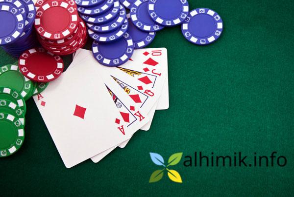 Agen Judi Poker Terpercaya 100% Gratis Tanpa Syarat Apapun