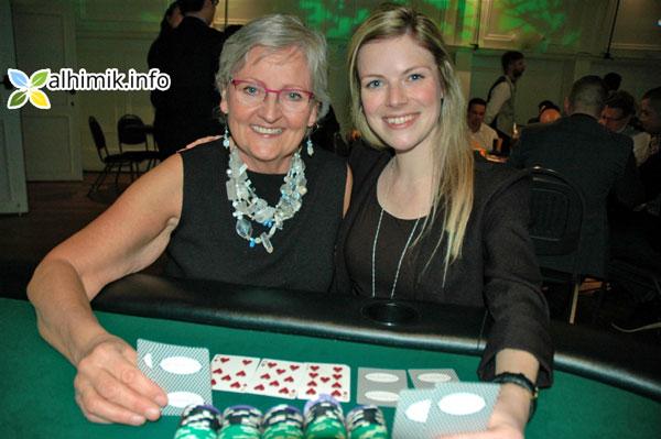 Dapatkan Bonus Menarik di Situs Poker Online Terbaru