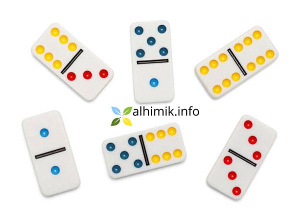 Trik Ampuh Melihat Kartu Lawan Judi Poker Online Terbaik