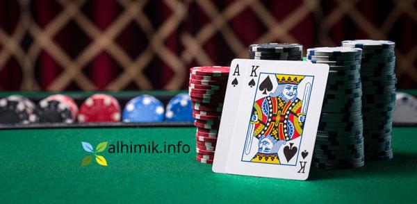 Tutorial Daftar Akun ID Poker Online Indonesia di Smartphone